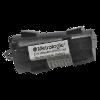Honeywell Baterie pro MK-9535 Voyager, Li-Ion, 1100mAh