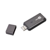 CipherLab 3610 Bluetooth USB Dongle für CP-166x