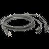 Motorola Kabel KBW pro LS2208