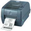TSC TTP-247 Desktop Barcode Printer