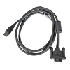 Honeywell Kabel USB, dobíjecí pro Dolphin 7850, 7900, 9900