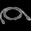 Zebra Kabel USB pro CRD MC30xx