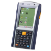 CipherLab CPT-9600, 9670 Rugged Mobile Computer