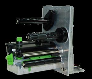 ME-240 Print Module