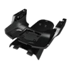 CPT-9600 Mount for 1861