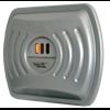 Deister UDL250 RFID čítačka 868 MHz, so vstavanou anténou, RS485