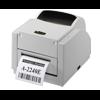 Argox A-2240E termotransferová tiskárna, 5ips, RS232+USB+LAN