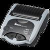 Argox AME-3230W Přenosná termotiskárna čárových kódů, WiFi