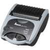 Argox AME-3230 Přenosná tiskárna účtenek a etiket
