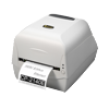 CP-2140, CP-2140E - Compact Bar Code Label Printer, Zebra compatible