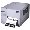 Argox G-6000 Thermal-transfer Label Barcode Printer
