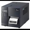 Argox X-1000vl tiskárna čárových kódů, nálepek