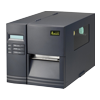 X-Serie Industrial Bar Code Printer