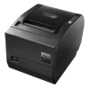 Birch PRP-003 Thermal Receipt Printer with autocutter, USB & WLAN, black, print in Czech