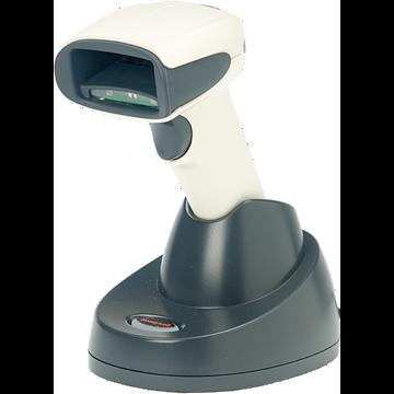Honeywell Xenon 1902 ruční bezdrátový 2D imager, USB KIT, světlý, vhodný pro zdravotnictví