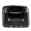 Honeywell Dolphin 7800 HomeBase Kit (USB)