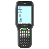 Honeywell Dolphin 6500 WPAN/WLAN, 2D Imager, Windows CE 5.0, 52 Tasten