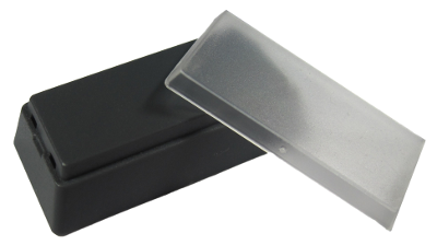 Keys for PKB-111