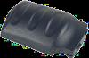 Honeywell Kryt baterie pro Dolphin 6500, 3300 mAh