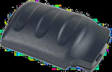 Dolphin 6500 Batteriedecke für 3300 mAh Batterie
