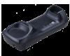 CipherLab Komunikačná a dobíjacia základňa pre 2560, USB