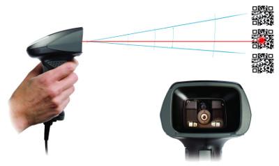 OPI 2201 autofocus scanning