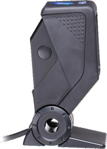 Honeywell Dolphin MK-3580