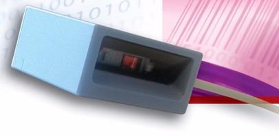 Opticon LMD-1135 laserový snímač čár. kódů, USB, doprodej