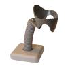 Honeywell MS-5145 Flex Stand, světlý