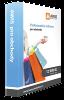 AWIS Pokladní software OBCHOD pro obchody a prodejny