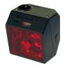Honeywell MK-3480 Quantum-E všesměrový fixní snímač čárových kódů