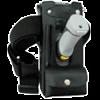 CipherLab CPT-8500, CPT-8700, CPT-9500 Brašna s opaskem