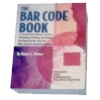 The Bar Code Book