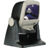 Opticon OPV-1001 všesměrový, černý, KBW