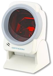 Opticon OPM-2000