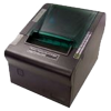 Birch PRP-085, POS Printer with Auto-cutter