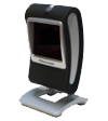 Honeywell MK-7580 Genesis, 1D & PDF & 2D Imager, RS232