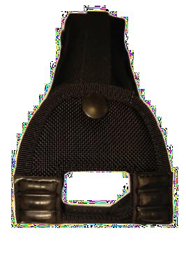Honeywell Dolphin 6500 - ochranné pouzdro