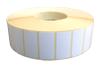 Samolepící etikety 45mm x 45mm termo, 1000 et/kot. (cena za 1000 ks)