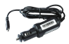 Honeywell Dolphin 70e Black - car charger