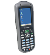 Honeywell Dolphin 7600  WM 6.0 WLAN/WPAN, 29 Key