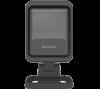 Honeywell Genesis XP 7680g, stolní čtečka 1D a 2D kódů