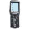 Honeywell Dolphin 6100 WPAN, WLAN, CE 5.0, 28 kl., st. bat
