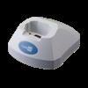 CipherLab CRD-8001H Komunikační a dobíjecí jednotka, USB, pro zdravotnictví