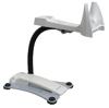 Opticon Stojánek pro OPI-2201, světlý - předváděcí kus