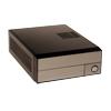 Birch IT-6070: PC pokladna, bez monitoru, Embedded XP