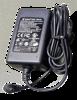 CipherLab Zdroj pro A8200, A8400: 100V-240V, 5V/3A, EU