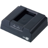 CipherLab CPT-8600 Battery Charger