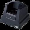CipherLab CRD-8600 komunikačný a dobíjací stojan, bez zdroja