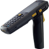CipherLab Pistol grip for CPT-8600